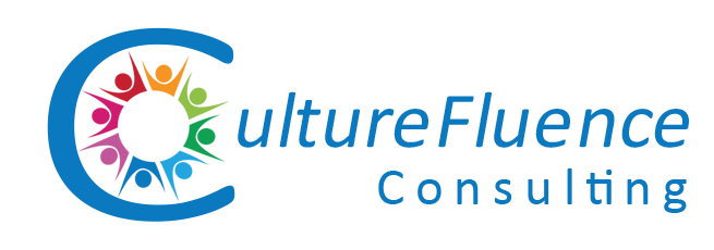 CultureFluence Consulting